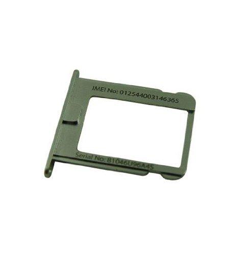 Schublade Halterung SIM–SIM Tray iPhone 4/4S Slot Card
