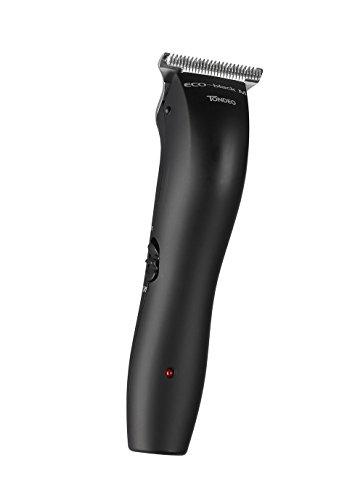 Tondeo Eco-Black M Haarschneider