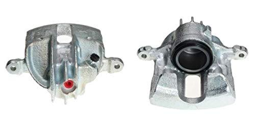 Preisvergleich Produktbild TRISCAN 8170 342855 Bremssattel