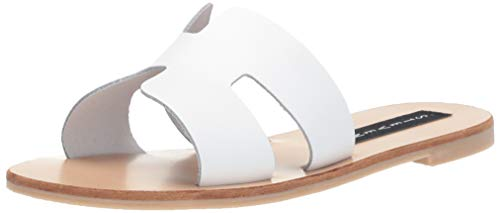 Top 10 best selling list for target shoes flat sandals