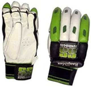 SS SS4010013MLH Limited Edition Batting Cricket Glove