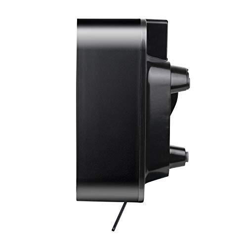 Black+Decker ES9350010B