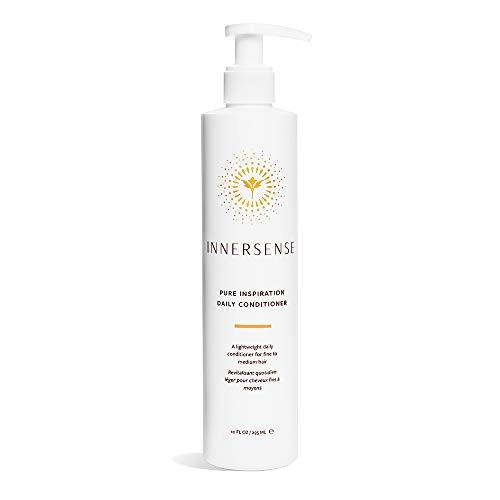 Innersense - Organic Pure Inspirati…