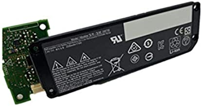 YNYNEW 088796 Replacement Battery Compatible with Bose Soundlink Mini 2 088796 7.4V,2330mAh/17Wh