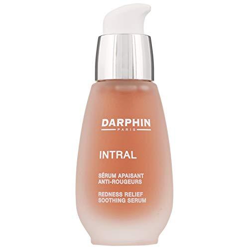 Darphin Intral Sérum Apaisant Siero Lenitivo Anti-Arrossamento 30 ml