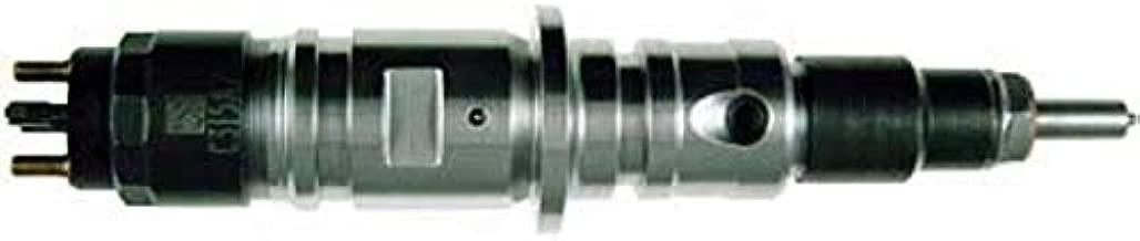 Sinister Diesel Reman Injector for 2008-2012 Cummins 6.7L (2500/3500)