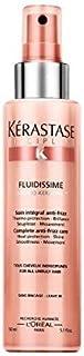 Kerastase Kit Discipline Fluidealiste Bain Gentle + Masque + Spray and Cream Treatments