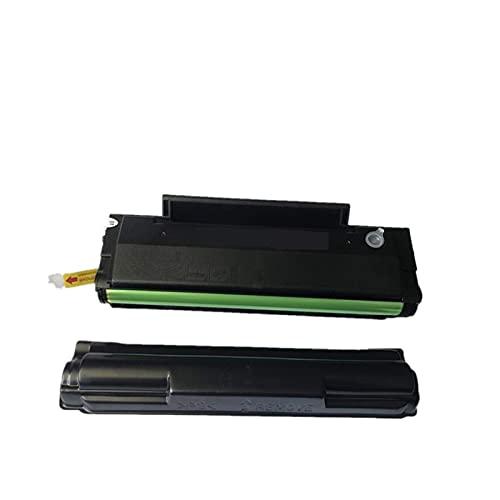 haz tu compra toner impresora pantum m6005 por internet