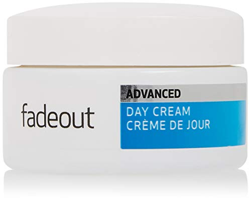 Fade Out Brightening Day Cream Spf 25 50Ml With 25Ml