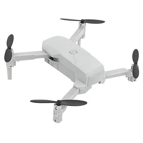 Mxzzand Mini Quadcopter, 2,4 GHz...
