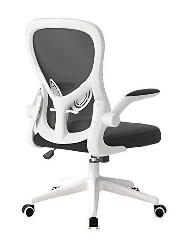 Silla giratoria Hogar Silla para juegos, silla para oficina en casa, silla giratoria y mecedora para...