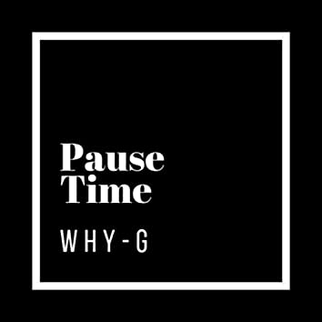 Pause Time