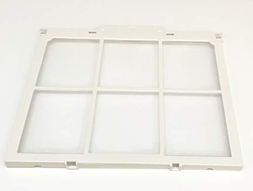 OEM Haier Dehumidifier Filter Specifically For CJ70E, D974E, CJ50E, CJ70EP, HM70EP