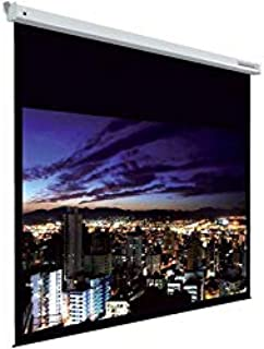 Lumene Embassy HD 170C /Écran de Projection Motoris/é 16//9 de 96 x 171 cm