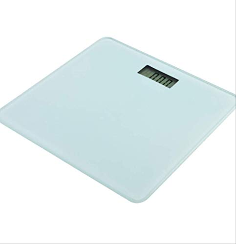 Best Review Of Smart Electronic Digital Portable Body scale electronic digital scale measurement por...