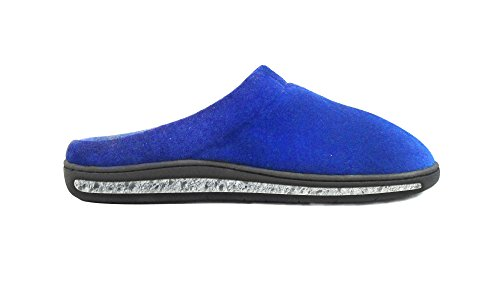Jocca Memory T – Chaussures, Taille XL