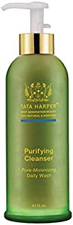 Best sonya purifying cleanser Reviews