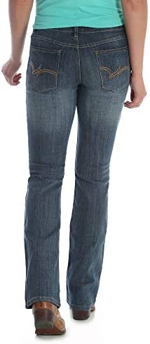 1 jeans _image0