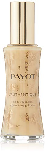 Payot l'Authentique (New - 2019) - 50 ml