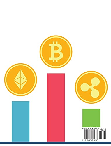 The Crypto Era: Discover 13 Profitable Ways to Monetize with Cryptocurrency Investing and Trading during the Crazy Altcoin Season of XXI Century. … Home-Based Business with No or Low Money Down