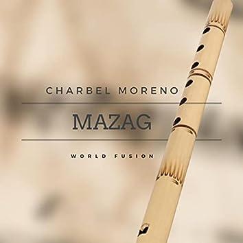 Mazag (World Fusion)
