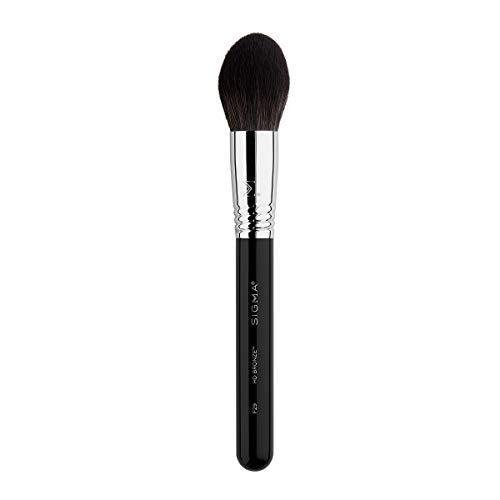 Sigma Beauty F29 HD Bronze Makeup Brush