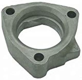 Eckler's Premier Quality Products 33-185173 - Camaro 2