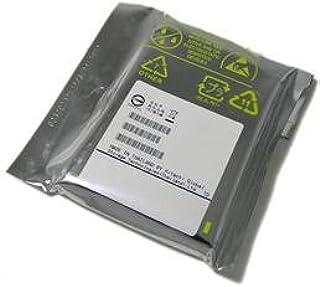XPS M1710 XPS E1505 E1705 160GB 7200rpm 2.5 SATA Hard Drive with Caddy for Dell Inspiron 9400