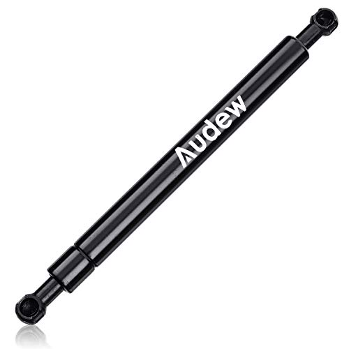 Audew Tailgate Assist Shock,Truck Tailgate Assist Accessories for Pickup