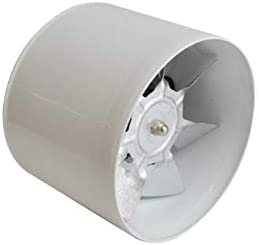 CDQYA Cheap super special price Kitchen Limited time sale Toilet Exhaustfan Louver Fan Exhaust A Mini Window