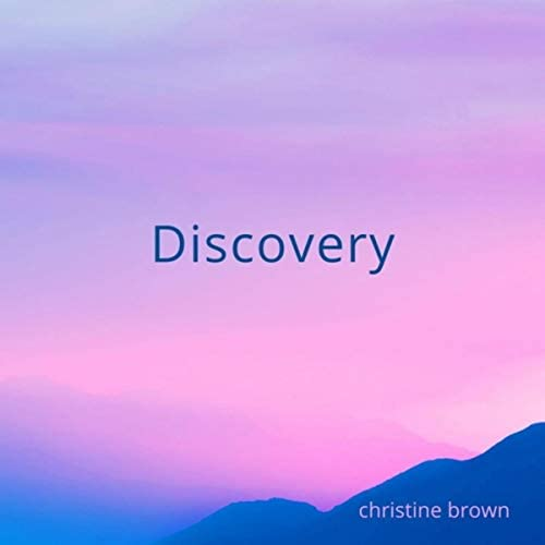 Christine Brown