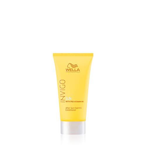 WELLA Professionals Invigo Sun Conditionneur Express Après-Soleil 30 ml