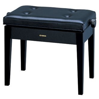 YAMAHA(ヤマハ)『ピアノ椅子(No.51)』