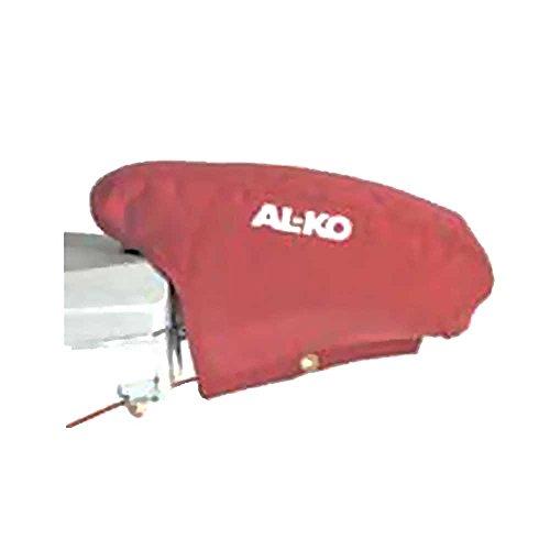 AL-KO Wetterschutz für Sicherheitskupplungen AKS ™ 1300 / 3004 1 287 002