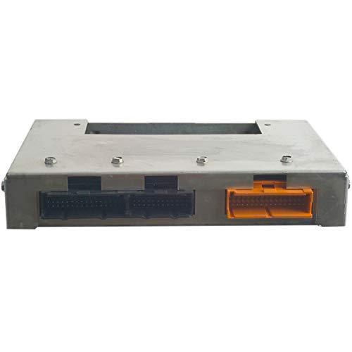 Cardone 77-8253 Remanufactured Engine Control Module Computer (ECM)
