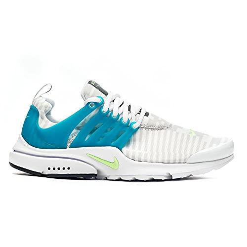 Nike Presto - Herren Schuhe