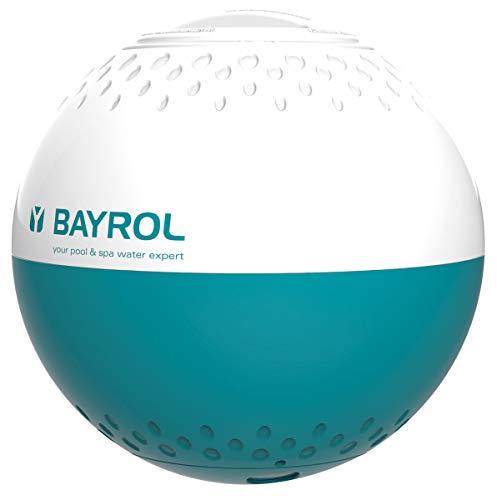 BAYROL -  Bayrol