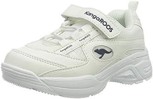 KangaROOS Flicka Kc-chunky Ev sneakers