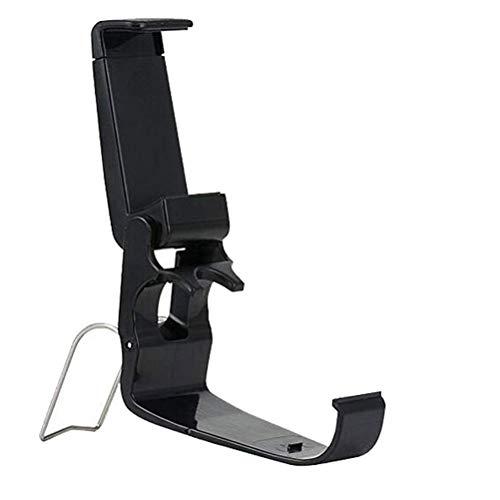 Dan&Dre - Soporte plegable para teléfono móvil, soporte para teléfono móvil, clip compatible con Xbox One