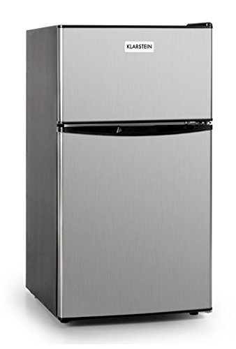 Klarstein Big Daddy Cool 80L A+