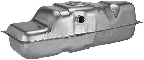 Spectra Premium GM16B Fuel Tank