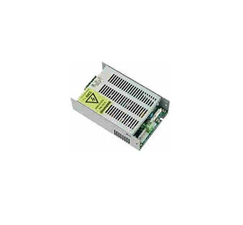 ips12060g inim Antirrobo Alarma Casa módulo de transmisión 12VDC 2,5a con cargador de batería integrado 12VDC 1,2A. 60W.
