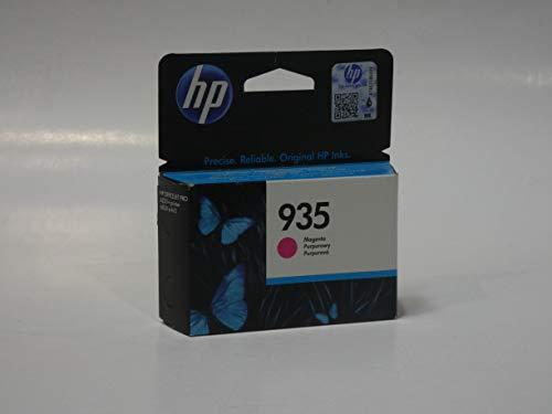 HP Cartucho HP 935 C2P21AE Magenta