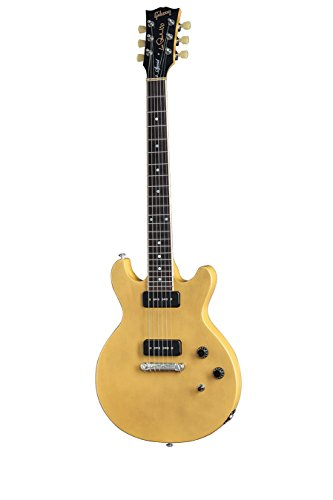 Gibson Les Paul Special Double Cutaway 2015