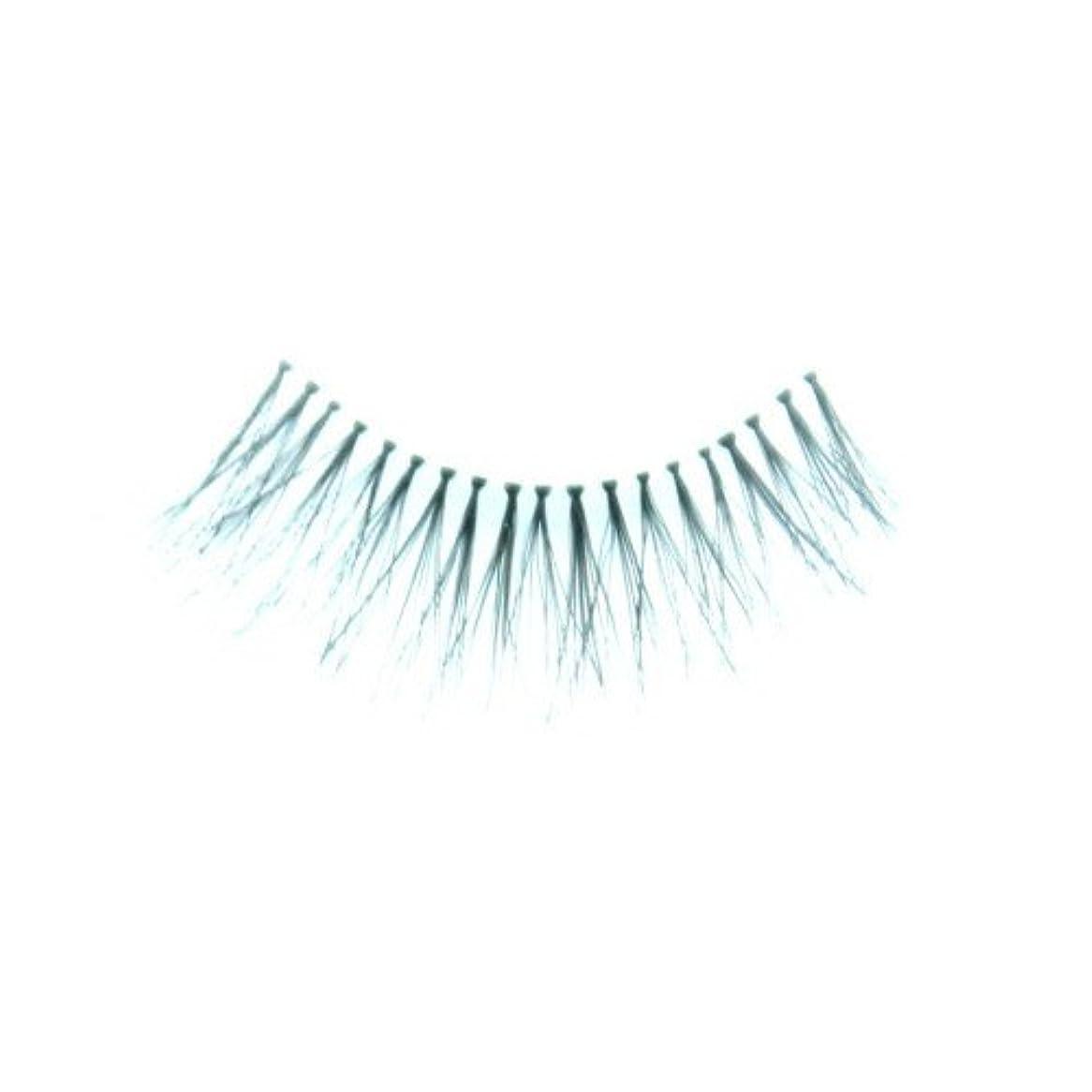 測定可能よろめくいろいろ(6 Pack) CHERRY BLOSSOM False Eyelashes - CBFL217 (並行輸入品)