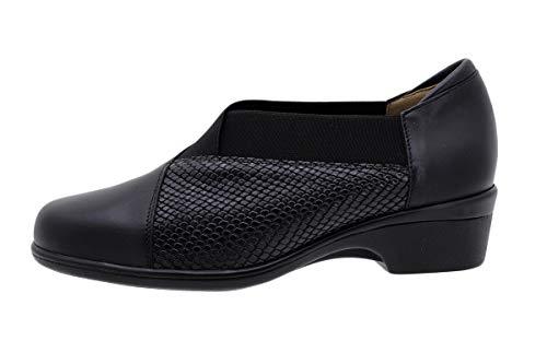 Zapato Cómodo Mujer 185544 PieSanto