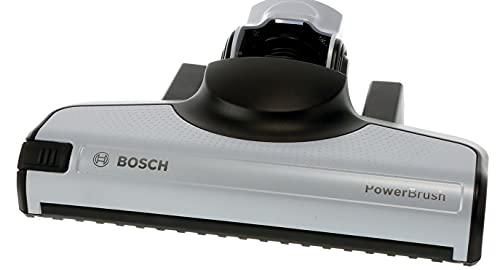 Bosch BCH3K255 - Cepillo para escoba eléctrica FLEXXO 25,2 V