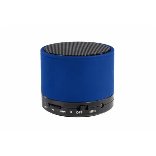 Ultron 182885 Aktivbox Boomer blau