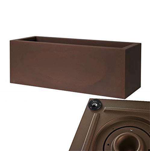 Nouveau ultratape Tapis clair film protecteur plancher de bois housse protection poussière Feuille