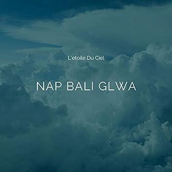 Nap Bali Glwa